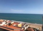 vistas1