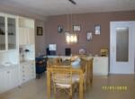 Apartmen zu verkaufen Valencia Wohnzimmer