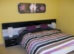 Apartment zu verkaufen Valencia Zimmer 2