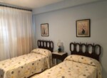 Apartment zu verkaufen Valencia habitacion 2