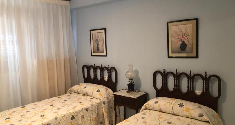 Apartment zu verkaufen in Valencia, Avda de las Gaviotas 169