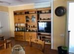 Apartment zu verkaufen Valencia salon