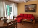 Apartment zu verkaufen Valencia salon 2