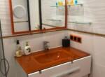 Apartment zu verkaufen baño2