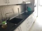 Apartment zu verkaufen cocina 2