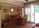 Apartment zu verkaufen salon 3
