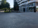 Wohnung Valencia Vermieten Edificio (1)