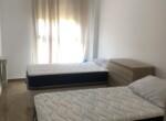 Wohnung Valencia Vermieten Habitacion 2