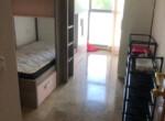 Wohnung Valencia Vermieten Habitacion 3