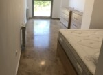 Wohnung Valencia Vermieten Habitacion