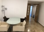 Wohnung Valencia Vermieten Salon Comedor 2