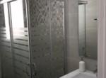 Wohnung Valencia vermieten Badezimmer