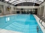 Wohnung Valencia vermieten piscina cubierta