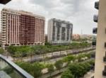 Wohnung valencia vermieten vistas