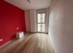 Wohnung vermieten Valencia habitacion 2
