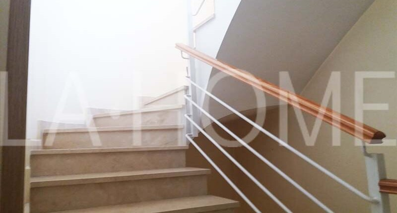 Doppel-/Generationenhaus zum Kauf – Valencia, Macamarena