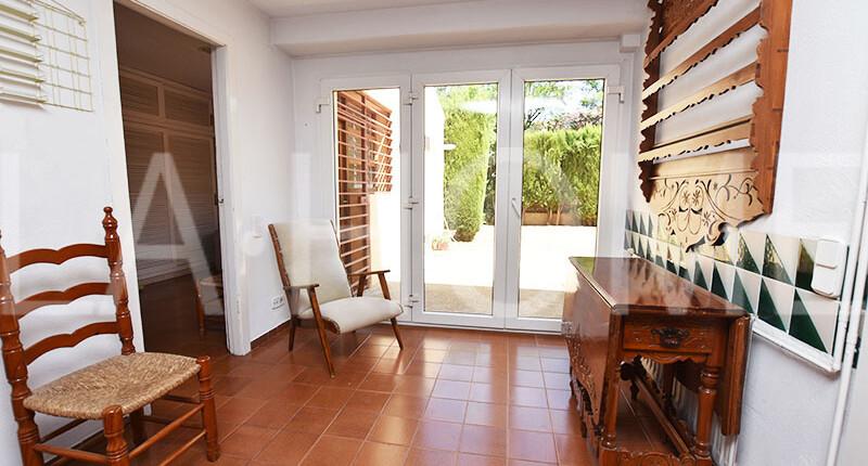 Außergewöhnliches Haus zum Kauf, Valencia – La Cañada