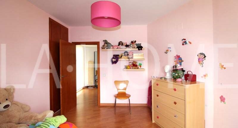 Lichtdurchflutetes Haus zum Verkauf, Valencia – La Cañada