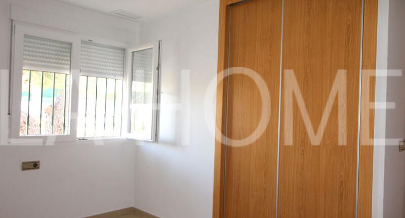Einfamilienhaus zum Verkauf, Valencia – La Cañada