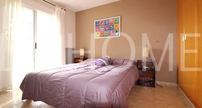 Schönes Einfamilienhaus zum Verkauf, Valencia – La Cañada