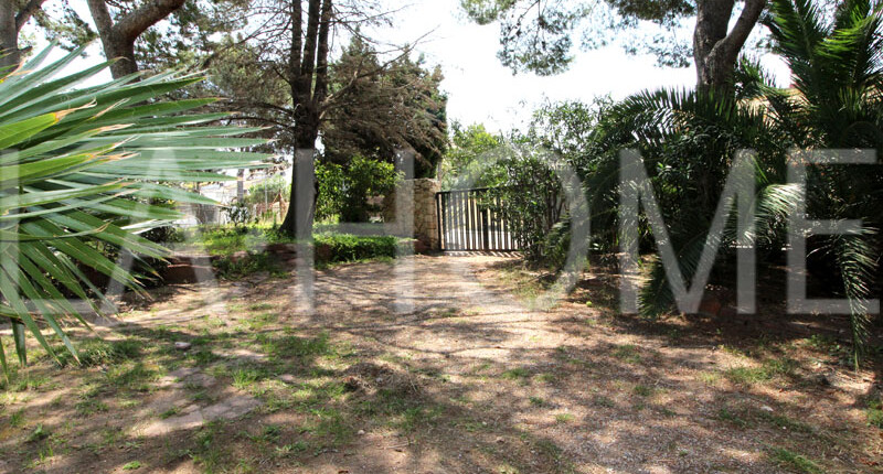 Haus mit unendlichen Möglichkeiten zum Verkauf, La Cañada