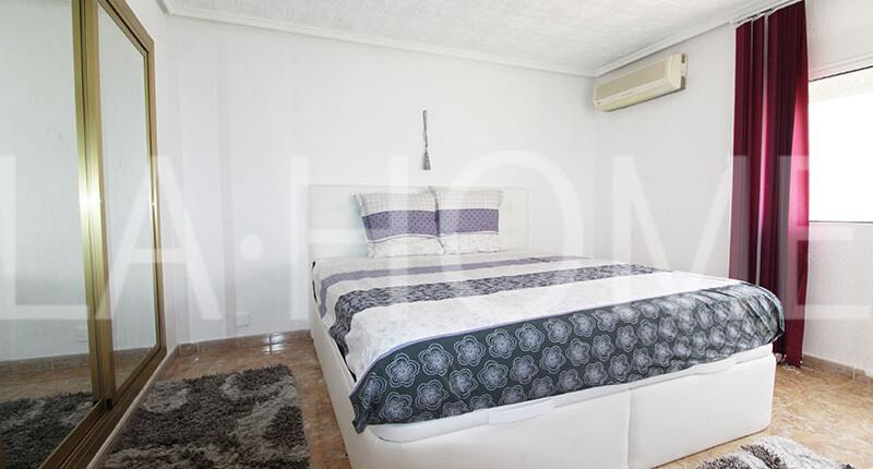 Offenes Einfamilienhaus zum Verkauf in Valencia, La Cañada