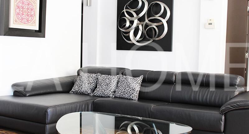 Sehr modernes, cooles Haus zum Verkauf, Valencia La Cañada