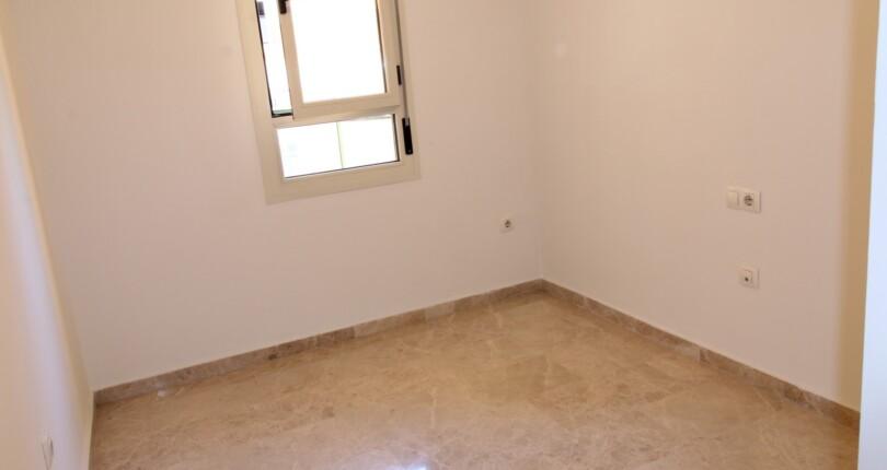 Wohnung zum Verkauf in Valencia, Alfahuir   |  Repräsentative Wohnanlage
