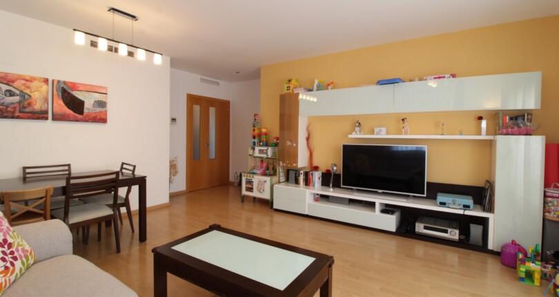 Helle Wohnung zum Verkauf in Valencia, Alfahuir