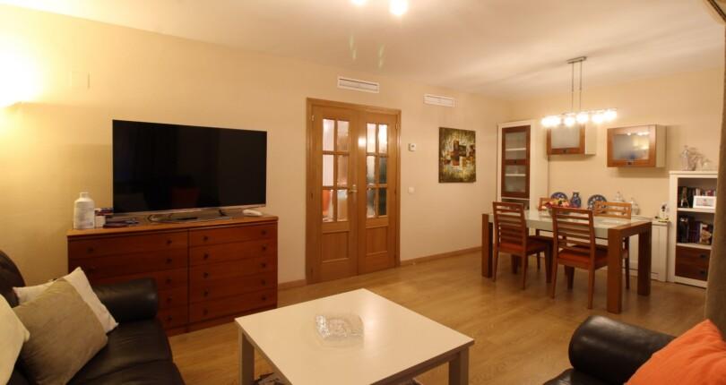 Großzügige Wohnung zum Verkauf in Valencia, Alfahuir | Gepflegte Wohnanlage